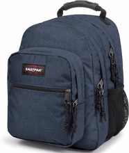 Eastpak Egghead Double Denim