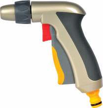Hozelock Spuitpistool Jet Plus