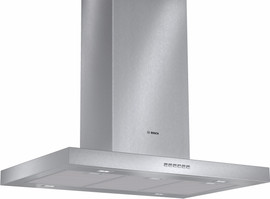 Bosch DIB097A50 (BE)
