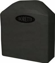 Boretti BBQ Hoes Totti