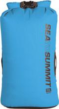 Sea to Summit Big River Dry Bag 13L Blue