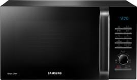 Samsung MC28H5125CK