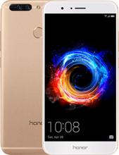 Huawei Honor 8 Pro Goud