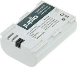 Jupio LP-E6N ULTRA