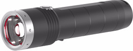 Led Lenser MT-10