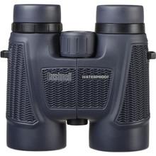 Bushnell H2O 10x42
