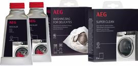 AEG A6WKP1001 Wasmachine Onderhoudsset