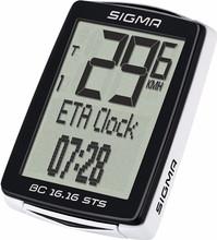 Sigma BC 16.16 STS