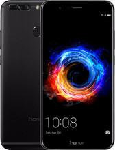 Huawei Honor 8 Pro Zwart