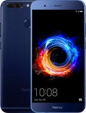 Huawei Honor 8 Pro Blauw