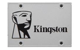 Kingston SSDNow UV400 120 GB