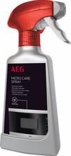AEG A6MCS10 Magnetron Reinigingsspray