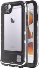 Tech21 Evo Xplorer iPhone 6/6s Full Body Case Zwart
