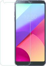 Azuri LG G6 Screenprotector Gehard Glas