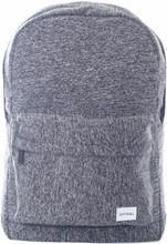 Spiral OG Active Jersey Grey Marl