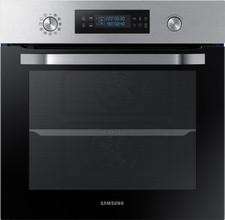 Samsung NV66M3571BS/EF