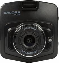 SALORA CDC100