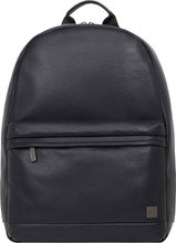 Knomo Barbican Albion Backpack 15.6' Black