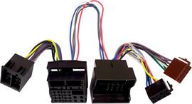 Kram ISO2CAR Citroen/Peugeot 55320410