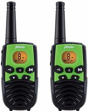 Alecto FR-10 Groen