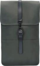 Rains Backpack Groen