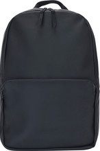b23925a65cd Buy Rains backpack? - Coolblue - Before 23:59, delivered tomorrow
