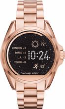 Michael Kors MKT5004 Bradshaw Smartwatch