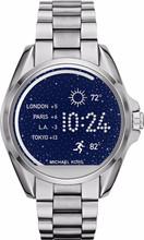 Michael Kors MKT5012 Bradshaw Smartwatch