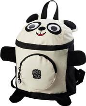 Pick & Pack Panda