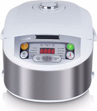 Philips HD3037/79 Multicooker 5L