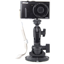 Fat Gecko Mini Camera Statief