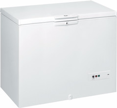Whirlpool WHM 39112 (BE)