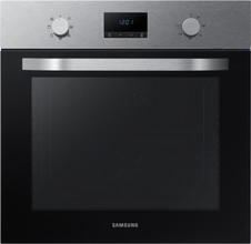 Samsung NV70K1340BS/EF