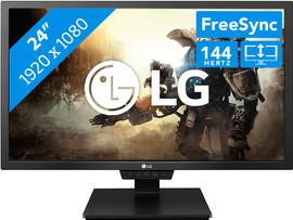LG 24GM79G