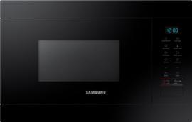 Samsung MS22M8054AK/EN