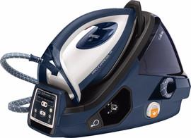 Calor Pro Express Care GV9071C0