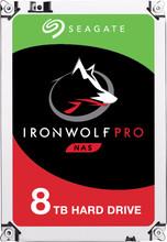 Seagate Ironwolf Pro ST8000NE0021 8 TB
