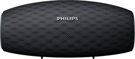 Philips BT6900 Zwart