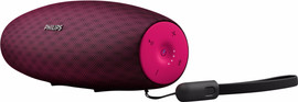 Philips BT7900 Roze