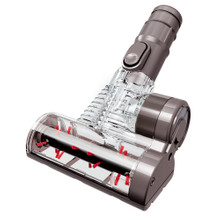 Dyson Mini Turbine Head