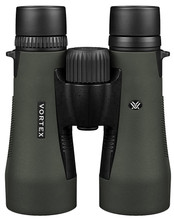 Vortex Diamondback 12x50 Nieuw
