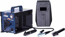 Ferm WEM1042 Elektrisch lasapparaat