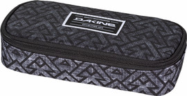 Dakine School Case Stacked