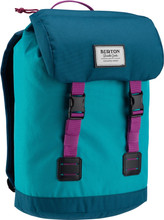 Burton Youth Tinder Pack Everglade