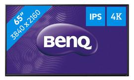 BenQ ST650K