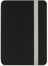 Targus ClickIn Apple iPad Pro 10,5 inch Hoes Zwart