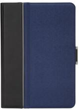 Targus VersaVu Sig Apple iPad Pro 10,5 inch Hoes Blauw