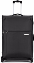 Carlton X-Plus Expandable Spinner 78 cm Black