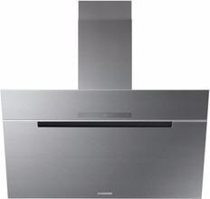 Samsung NK36M7070VS/UR