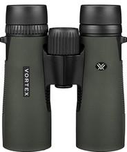 Vortex Diamondback 10x42 Nieuw